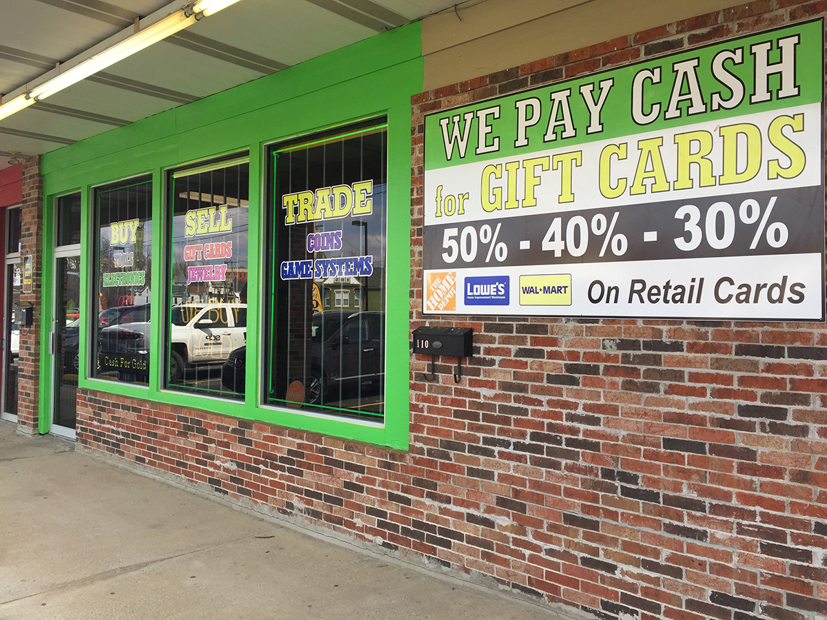 Payday loan sumter sc image 8